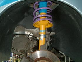 20071001-01.jpg