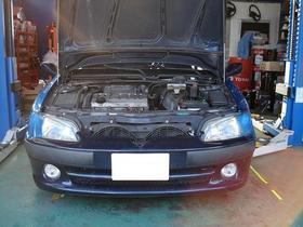 20080210-01.jpg