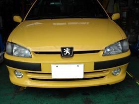 20081010-01.jpg