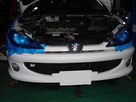 20081017-01.jpg