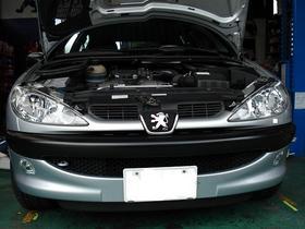 20081019-01.jpg