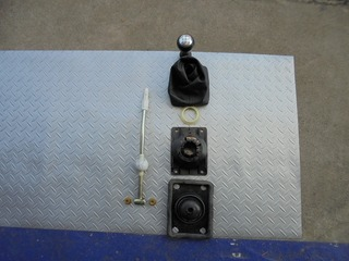 DSC00065-s.jpg
