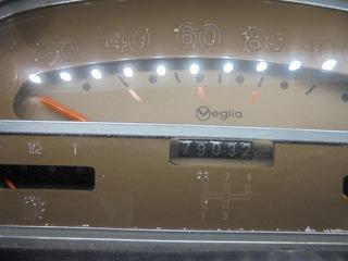 DSC00202-s.jpg