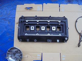 DSC00646-s.jpg