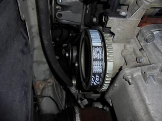 DSC00901-s.jpg