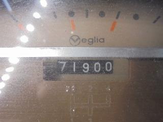 DSC00902-s.jpg