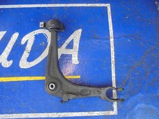 DSC00986-s.jpg
