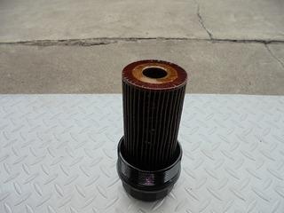 DSC01425-s.jpg