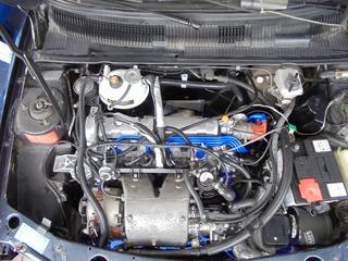 DSC03440-s.jpg
