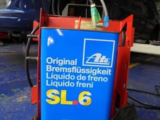 DSC03649-s.jpg
