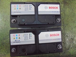 DSC05995-s.jpg