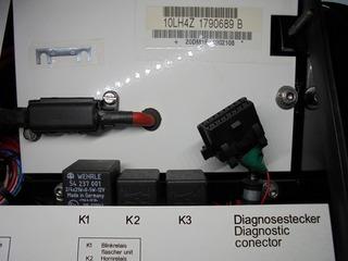 DSC06098-s.jpg