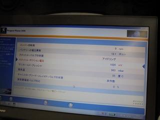 DSC07794-s.jpg