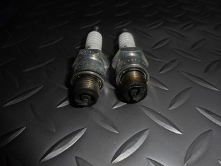 DSC08040-s.jpg