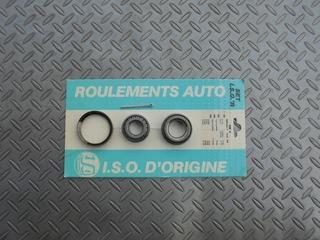 DSC08444-s.jpg