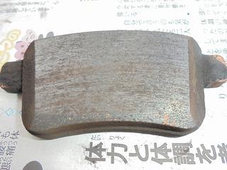 DSC09025-s.jpg
