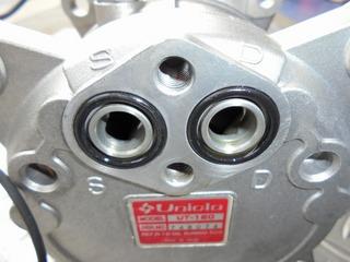 DSC09061-s.jpg