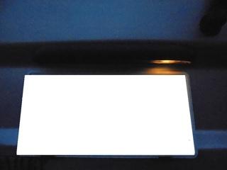 DSC09360-s.jpg
