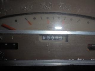 DSC09427-s.jpg