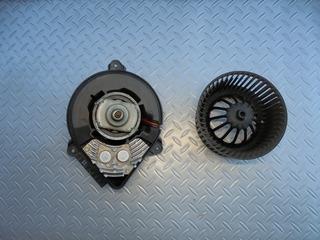 DSC09450-s.jpg