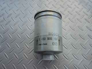 DSC09807-s.jpg