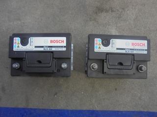 DSC09965-s.jpg